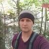 Станислав, 32, г.Уссурийск