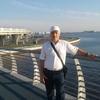 Гасан, 53, г.Махачкала