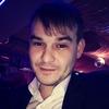 Алекс, 30, г.Черкесск