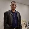 Александр, 38, г.Нефтеюганск