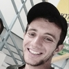 Аслан, 26, г.Ессентуки
