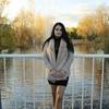 Карина, 20, г.Оренбург