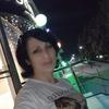 Майя Лысенко, 43, г.Таганрог