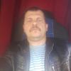 николай, 43, г.Элиста