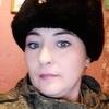 Людмила, 44, г.Заполярный
