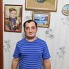 САША, 28, г.Ставрополь