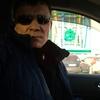Сергей, 44, г.Ноябрьск