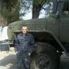 Иван, 36, г.Анжеро-Судженск
