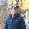 Андрей, 43, г.Находка (Приморский край)