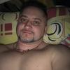 Валера, 39, г.Нерюнгри