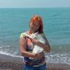Светлана, 49, г.Тимашевск