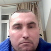 леонид васильев, 41, г.Ханты-Мансийск