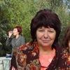 Галина, 63, г.Горно-Алтайск