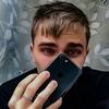 Николай, 24, г.Смоленск