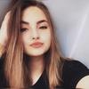 Валерия, 18, г.Электросталь