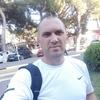 Александр, 38, г.Геленджик