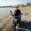 Серега, 27, г.Тимашевск