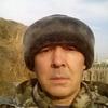 Махамбет Ж, 30, г.Камызяк