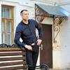 Денис, 32, г.Великий Новгород (Новгород)