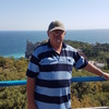 Сергей, 58, г.Сочи