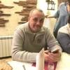 Евгений, 51, г.Новокуйбышевск