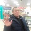 Алексей, 41, г.Ухта
