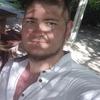 Иван, 30, г.Долгопрудный