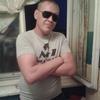 кот, 39, г.Красноуральск