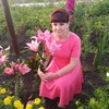 Елена, 41, г.Бугульма
