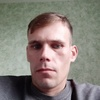 Андрей, 30, г.Петрозаводск