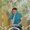 Вадим, 37, г.Уфа