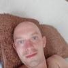 Юрий Кудряшов, 29, г.Качканар