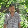 Анатолий Жалкин, 62, г.Новошахтинск