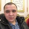 Боря, 25, г.Омск