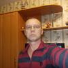ВАДИМ ЮРЬЕВИЧ МОЩИН, 46, г.Энгельс