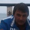 Михаил, 48, г.Азов