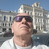 Алекс, 47, г.Астрахань