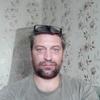 Андрей Стариков, 42, г.Каменск-Уральский