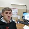 Евгений, 32, г.Вязьма