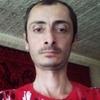 Давид, 35, г.Энгельс