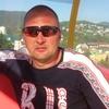 Александр, 41, г.Сочи