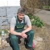 Андрей, 47, г.Переславль-Залесский