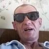 Игорь, 55, г.Славянск-на-Кубани