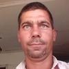 Александр, 47, г.Ливны