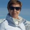 Anna, 56, г.Геленджик