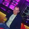 Василий, 32, г.Таганрог