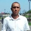 Александр, 39, г.Ангарск