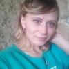 елена маркина, 27, г.Североуральск