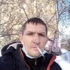 Виталий Восиленко, 43, г.Иркутск