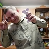 Diiim, 36, г.Майкоп